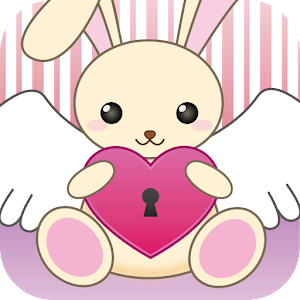 Free Apk android  Love Escape!! 2 1.3  free updated on