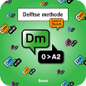 Learn Dutch (free version) icon