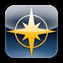 1st Mariner Bank - Mobile Bank