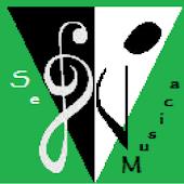 Se Musica Nacional