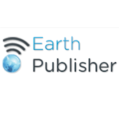 Earth Publisher