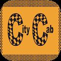 FIND-A-TAXI By Pueblo City Cab icon