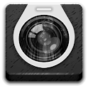 Tlenogram icon