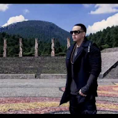 Daddy Yankee Playlist