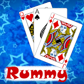 Rummy (no ads)