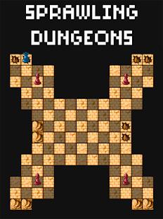 Chesslike: Adventures in Chess Screenshot 3