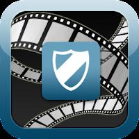 FVH - Free Video Hider 1.5.1