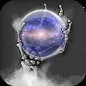 Horoscope Compatibility Pro icon
