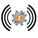 Tasker URL Launcher logo