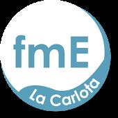 FM ESTRELLA - La Carlota