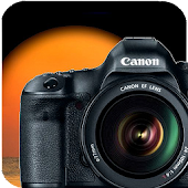 CanonCams