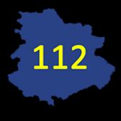 112 Achterhoek Nieuws