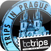 TcTrips Prague