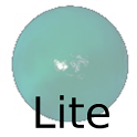 Bubbles Lite - Daydream icon
