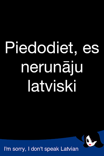 玩免費旅遊APP 下載Lingopal拉脫維亞 app不用錢 硬是要APP