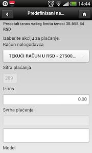 SoGe m-Bank v1.0.5