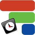 firmLAUNCH icon