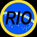 RIO 16 PARA icon