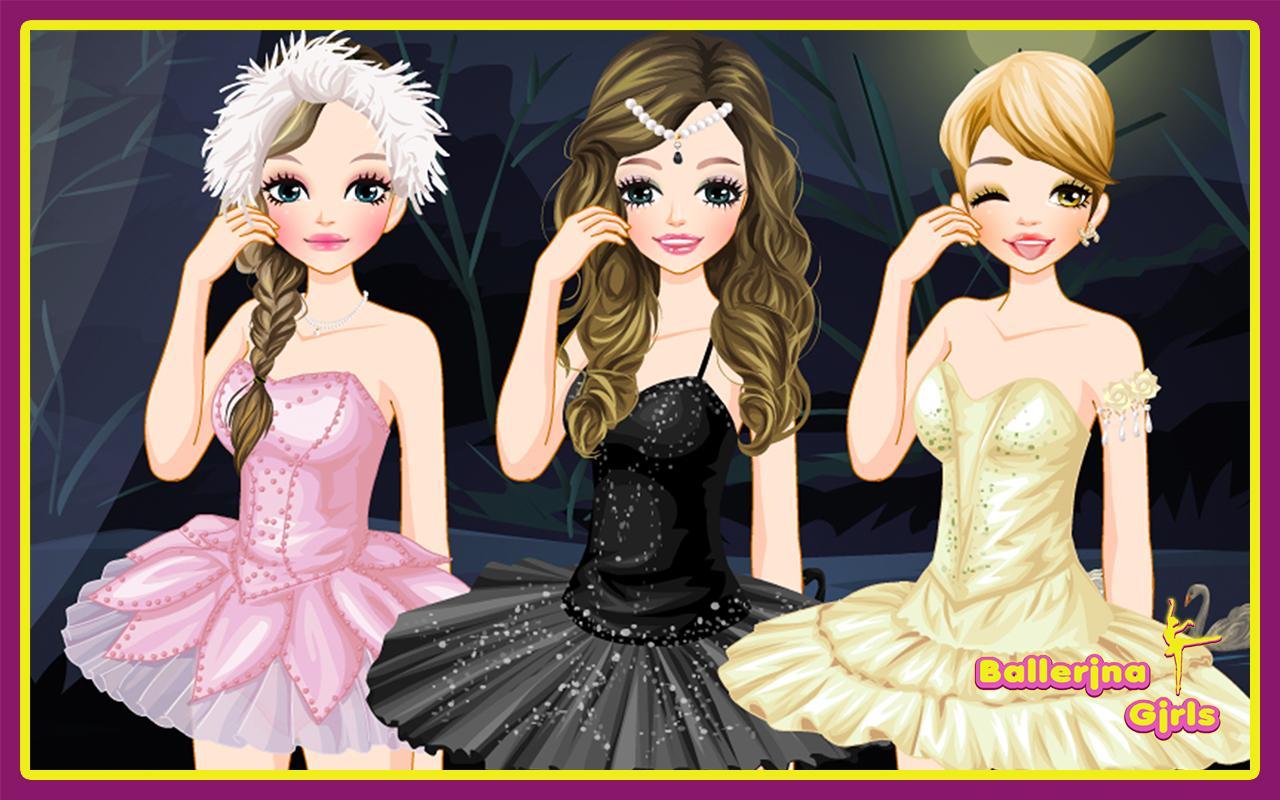 plus dress up games barbie