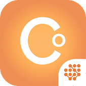 Colaboración Ciudadana - Cádiz