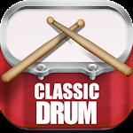 Classic Drum 5.3 Apk