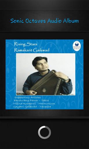 Ebook download free gaikwad ramakant