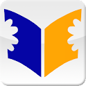 edumerge icon
