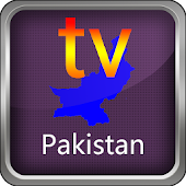 Free Pakistan Live TV
