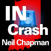 IN Crash - Neil Chapman