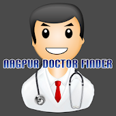 Nagpur Doctor Finder
