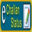 Traffic Police e-Challan icon