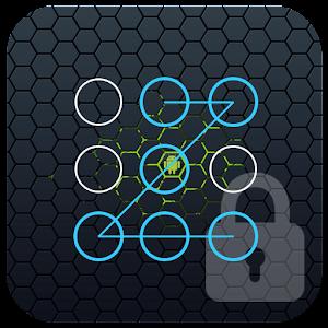 एप्लिकेशन का ताला (App Lock) APK