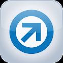 kpi.com Simple ERP logo