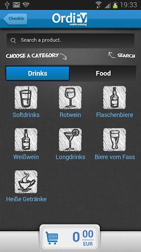【免費工具App】OrdiFy-APP點子
