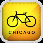 Univelo Chicago - Divvy Bikes