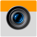 Retrica Camera icon