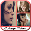 Collage Maker Photo Editor icon