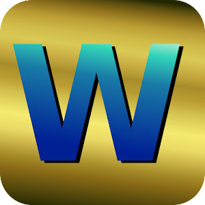 Word Scrambles Pro for Android