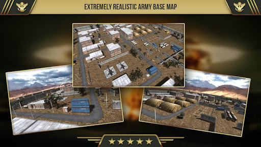 玩免費模擬APP|下載「戦車攻撃シミュレータ」 app不用錢|硬是要APP