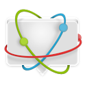 Fusion Messenger icon