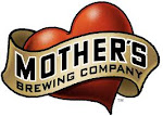 Logo of Mother's Tart Peach