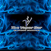 The Vapor Bar