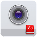 Camera Translator icon