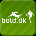 bold.dk icon