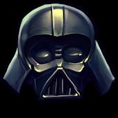 Vader Says No