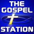 The Gospel .. file APK for Gaming PC/PS3/PS4 Smart TV