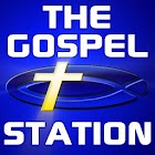 The Gospel Station icon