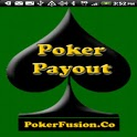 Poker Payout Trial Version icon