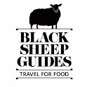 Black Sheep - Madrid icon