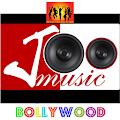Download JooMusic APK